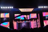 Tiga grup K-Pop meramaikan Seoul Music Festival 2019