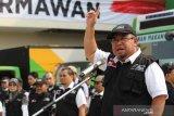 ACT galang dana bantu korban kerusuhan di Wamena