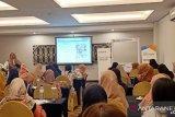 Google Indonesia perbanyak jumlah pelaku untuk ikuti program Gapura Digital
