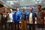 BEM Jakarta tegaskan tidak ada penunggang dalam demonstrasi di DPR