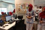 Melihat lebih dekat Bicara 131 Bank Indonesia