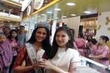 Masyarakat Semarang makin minati investasi emas