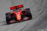 Ferrari miliki  paket mobil yang sempurna, kata bos Mercedes