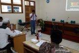 Sekolah Katolik selenggarakan lomba azan