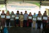 BPJS Ketenagakerjaan Surakarta tangani 4.150 kasus kecelakaan kerja