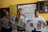 Lima warga Sentani Papua tewas setelah mabuk minuman keras