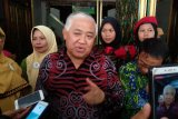 Din Syamsuddin ingin pendidikan watak dan akhlak diprioritaskan