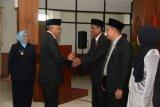 Pembentukan AKD DPRD Sleman menunggu konsolidasi tingkat fraksi