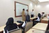 30 pekerja asal Tasikmalaya dapat pelatihan bahasa dan budaya Jepang