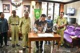 KPU Bantul memperoleh dana hibah Rp21,5 miliar untuk pelaksanaan Pilkada