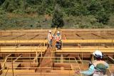 PT Vale terapkan pertambangan berkelanjutan berwawasan ramah lingkungan (vidio)