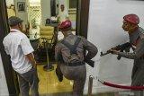Ahli waris Jenderal AH Nasution sesalkan putusan hakim terkait penyerobotan tanah