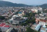10 tahun gempa Sumbar, Pakar: Padang perlu tingkatkan mitigasi struktural agar lebih siap hadapi gempa