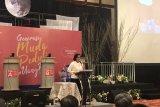 Kemenkeu: Olimpiade APBN 2021 sebagai edukasi bagi generasi muda