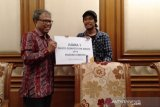 Potensial, Bank Syariah Mandiri fokus garap segmen retail