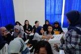 IBI Darmajaya dan ACT Lampung galang dana untuk korban Wamena