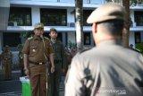 Pejabat Wali Kota Makassar minta pegawai jaga NKRI