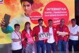Indosat Ooredoo resmikan Paket Freedom Internet