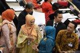 Kesaktian Pancasila versus gagasan menggagalkan pelantikan Jokowi