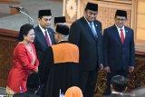 Ini profil Cak Imin, panutan politik NU kembali duduki Wakil Ketua DPR