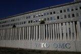 Korsel tak lagi kejar perlakuan istimewa di WTO