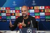 Manchester City diprediksi menang mudah atas Atalanta
