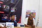 Anak perantau Minang korban kerusuhan Wamena tak percaya ibu-adiknya meninggal
