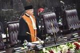 MA menunda sebagian sidang terkait penyebaran COVID-19