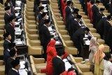 Ini penghasilan 575 anggota DPR RI per bulan
