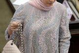 Rachel Maryam akan lahirkan anak secara caesar