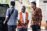 Terbukti Korupsi mantan Kadis PU Papua divonis 5 tahun enam bulan penjara