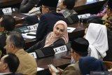 KPK imbau Mulan Jameela tentang pelaporan gratifikasi terkait hasil endorse