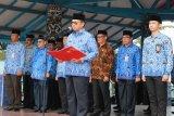 Gubernur Ajak Masyarakat Pahami Makna Demokrasi
