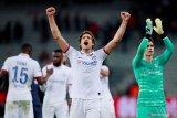 Chelsea curi tiga poin penuh dari Lille
