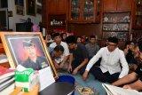 Gubernur Sulsel kenang Zainal Basri Palaguna sosok negarawan
