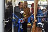 BNN Sleman meresmikan Klinik Rehabilitasi Napza