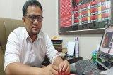 Polisi catat kerugian kejahatan siber Rp3,8 miliar di Kalsel