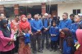 150 santri hafal Alquran dapat hadiah berwisata ke Dufan