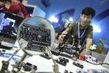 BPPT: Indonesia harus  menguasai IoT AI dan cloud