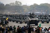 Pengamat: Loyalitas jadi pertimbangan penting dalam pengangkatan Panglima TNI