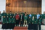 Polbangtan YoMa tuan rumah Munas Forum Rohis Polbangtan se-Indonesia