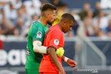 Ini Jadwal Liga Prancis, kondisi Mbappe membuat PSG terancam labil
