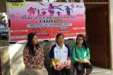 Piala Menpora untuk mendukung Timnas Indonesia di SEA Games