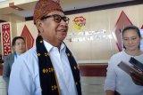 Pelindo III diminta ikut tingkatkan ekonomi masyarakat NTT
