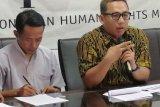 Pemerintah dnilai kurang perhatikan modernisasi alutsista TNI