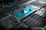 Intel: laptop berprosesor generasi 10 akan masuk Indonesia