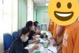 Mahasiswa Fisipol UMP temui pekerja migran bermasalah di Johor Bahru