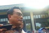 Pemerintah Indonesia jamin keamanan warga di Wamena