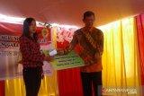 Rp416 juta untuk pemberdayaan PSK eks Karang Dempel