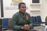 Danpomdam IM pastikan empat oknum TNI terlibat narkoba jalani proses hukum
